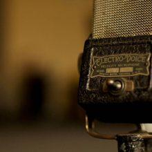 Voice Work Reel