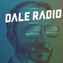 Dale Radio Returns LIVE 9/16
